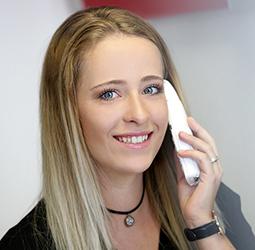 Anna Siller